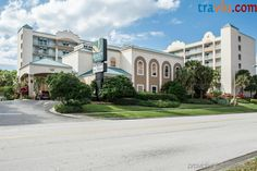 Quality Suites Near Orlando Convention Center By Travlu Hotels For More Details Visit :- http://bit.ly/1WSQzBJ #Hotels #USA #Travlu
