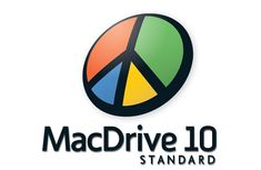 Macdrive 10.1.1 Pro Crack is a compatible and one of the awesome solutions for any Windows who needs to share files between and system.