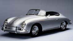 Name:  porsche_356a_1600_de_luxe_speedster_1.jpg Views: 1460 Size:  377.8 KB
