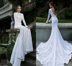 Cheap dress goods, Buy Quality dress paillette directly from China gown sample Suppliers: Welcome to our store    if you want to custom made pls let us know the following sizes:   1.Bust =___inches or cm