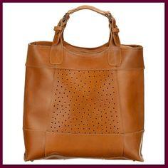 Pieces Ganne Handtasche
