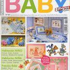 Picasa-Webalben - Revista
