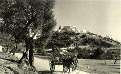 Ibiza Santa Eulalia