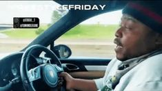 DOWNLOAD Stogie T Freestyle Friday (LockDown Edition) Mp3 Stogie T Freestyle Friday: Check out as the South African artiste, Stogie T drops own version of [...] The post Stogie T – Freestyle Friday (LockDown Edition) appeared first on Fakazasong. New Hit Songs, Cool Electric Guitars, South African Artists, Mp3 Song, House Music, Good Music, Hip Hop, Friday, Waves
