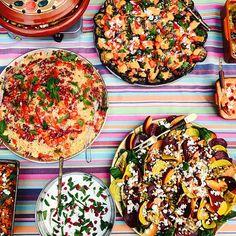 SWIPE #catering #breda #puick #lunch #food #puickbreda