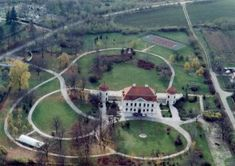 Palaces, Hungary, Castle, Photos, Pictures, Palace, Castles