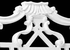 its all in the details Summerfields, furniture in Naples, FL
