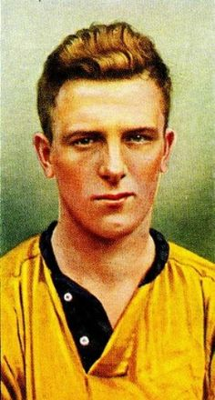 Stan Cullis, #Wolverhampton Wanderers