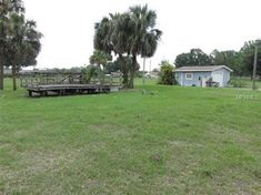 Price: $313,000, #: S5002128 Vacant Land, Find Homes For Sale, Next At Home, Investment Property, Real Estate, Luxury, Real Estates