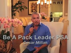 BE A PACK LEADER PSA - New app to report animal abuse: ICE BlackBox.  Tails Untold just donated a Tails Untold personalized Pet Book to a Cesar Milan fundraiser in Florida in November.  We believe in animal welfare!  www.tailsuntold.com