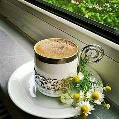 กาแฟค่ะ
