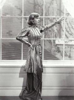 Margaret Sullavan