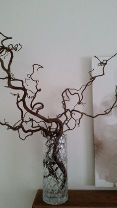 Trollhassel - Inspiration och idéer till ditt hem Farmhouse Decor, Things To Do, Candle Holders, Sweet Home, Candles, Sculpture, Living Room, Interior, Modern