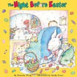 Baby To Boomer LifestyleCandy Free Easter Basket Ideas for Toddlers: Books
