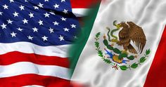 México e Israel impulsan la investigación y desarrollo industrial - http://diariojudio.com/noticias/mexico-e-israel-impulsan-la-investigacion-y-desarrollo-industrial/169212/