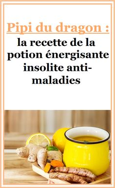 Troubles Digestifs, Coco, Sweet Potato, Smoothies, Nutrition, Vegetables, Kitchenettes, Cooking, Healthy
