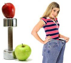 Síndrome Metabólico | Ser Obeso Multiplica 10 veces los riesgos de que Tengas Problemas  Graves de Salud