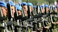 Yurtdışında üç yıl çalışan, 1000 Euro ödeyerek Dövizli askerlikten yararlanabilecek