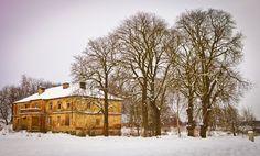 #Warszewo #Szczecin