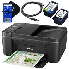Amazon Com Epson Artisan 1430 Wireless Wide Format Color