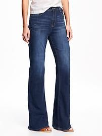 Inexpensive Jeans for Women on Sale | Old Navy - Free Shipping on $50