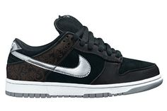 differently ca7a4 fc29e Buy Nike SB Dunk Low Premium
