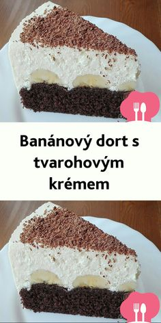 Tiramisu, Ethnic Recipes, Happy, Ser Feliz, Tiramisu Cake, Happiness, Being Happy