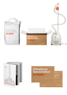 beautiful packaging. #packaging #design