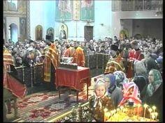 Молитва. Азбука православия