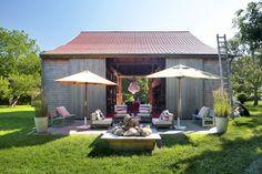 Em NY, 'o luxo é a abundância' - Casa Vogue | Interiores