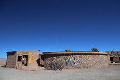 Portaria vale da lua . . #viajandodecarro #landrover #landroverdefender #defender90 #ruta #carretera #peru #chile  #argentina #cusco #machupicchu #puno #titicaca #atacama #atacamadesert #altiplano #onelifeliveit #fabioamaral #curtindoavidaadoidado #desiertodeatacama #natgeo #nationalgeographic #netgeotravel #valledelaluna by fabioamaralfotografias Portaria vale da lua . . #viajandodecarro #landrover #landroverdefender #defender90 #ruta #carretera #peru #chile  #argentina #cusco #machupicchu…