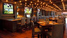Find The Omni Grove Park Inn Wedding Venue , one of best Wedding Venues In Asheville Nc Grove Park Inn Asheville, Asheville Restaurants, Spring Break Trips, Luxury Living, North Carolina, Trip Advisor, Wedding Venues, Modern Asian