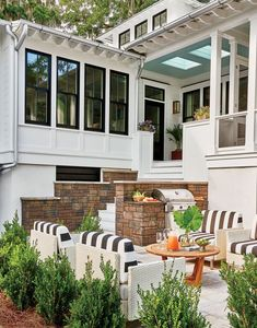 45 best coastal living idea house images waterfront homes coastal rh pinterest com