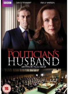 Great short series I enjoyed it very much  http://www.imdb.com/title/tt2199618/?ref_=sr_1