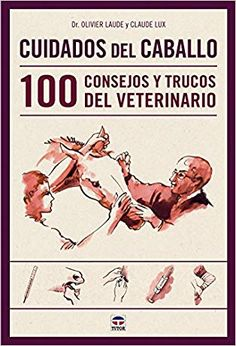 Book Girl, Horse Care, Horse Riding, Audio Books, Horses, Lettering, Memes, San Pablo, Saddles