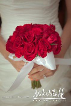 Like the flowers
