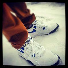 De 63 beste afbeeldingen van Sneakers Shoes Patta's