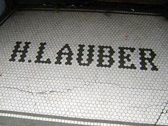 tile typography - Pesquisa Google