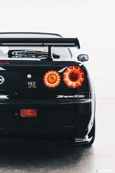 Nissan Gtr Nismo, R34 Gtr, Ferrari, Lamborghini, Audi, Porsche, Tuner Cars, Jdm Cars, Nissan Gtr Wallpapers