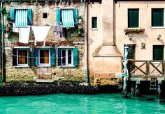 will begin charging an entry fee for day-trippers beginning in July The city council will charge between euros per person. Ive got opinions but Id love to hear what you think. Italy News, City Council, Venice, Thinking Of You, Mansions, House Styles, Mansion Houses, Thinking About You, Manor Houses