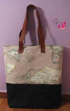 ΦούΞια ΞιΦίας Burlap, Reusable Tote Bags, Hessian Fabric
