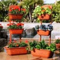 gardening planting dates frederick
