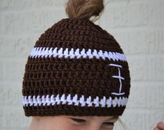 Beanie, Etsy Shop, Trending Outfits, Hats, Unique Jewelry, Handmade Gifts, Shopping, Clothes, Vintage