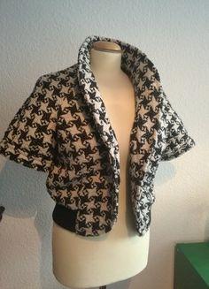 Kaufe meinen Artikel bei #Kleiderkreisel http://www.kleiderkreisel.de/damenmode/halblange-mantel/142974486-jackchen