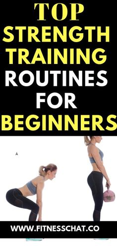 Best workout routines and weight training plans for beginners, free workout plans, best free workout schedule, free workouts stronglifts curves, starting strength Best Workout Routine, Workout Routines For Beginners, Workout Schedule, Fun Workouts, Free Weight Workout, Free Workout Plans, Weight Lifting Workouts, Weight Lifting For Women, Personal Training Studio
