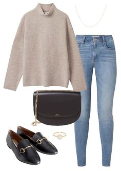 9 Herfst essentials voor in je garderobe – Shopperella 9 Autumn essentials for your wardrobe – Shopperella Best Casual Outfits, Warm Outfits, Fall Winter Outfits, Classy Outfits, Autumn Winter Fashion, Look Fashion, New Fashion, Fashion Outfits, Fashion Trends