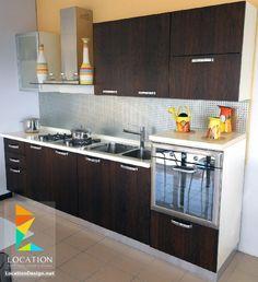 10 best modular italian kitchen images interior design kitchen rh pinterest com
