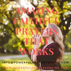 Powerful Prayers For Love Marriage Prayer, Faith Prayer, Love And Marriage, Prayer For Love, Power Of Prayer, Prayer For Prosperity, Prayer For Health, Spells That Really Work, Powerful Prayers