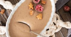 Always Hungry, Easy Cooking, Yule, Food Inspiration, Happy Holidays, Mousse, Food And Drink, Vegetarian, Favorite Recipes