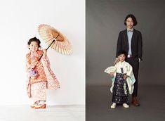 Kimono Top, Studio, Tops, Women, Fashion, Moda, Women's, Fashion Styles, Woman